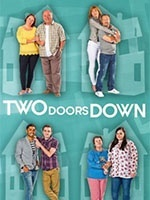 Two Doors Down- Seriesaddict